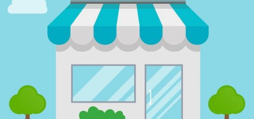 雑貨店「Chico」のアウトレットショップがセントラルワールドにオープン!
