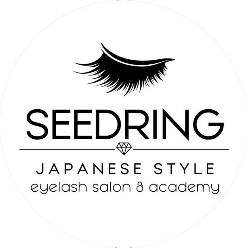 SEEDRING eyelash salon