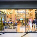 Eleph Lifestyle Shop