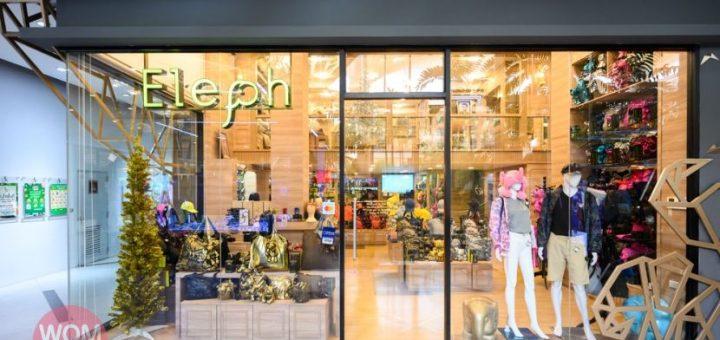 Eleph Lifestyle Shop