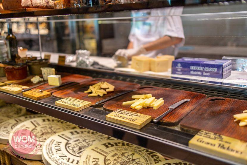 Goji Kitchen + Bar