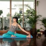 SANSEED Yoga Studio