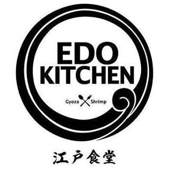 EDO KITCHEN