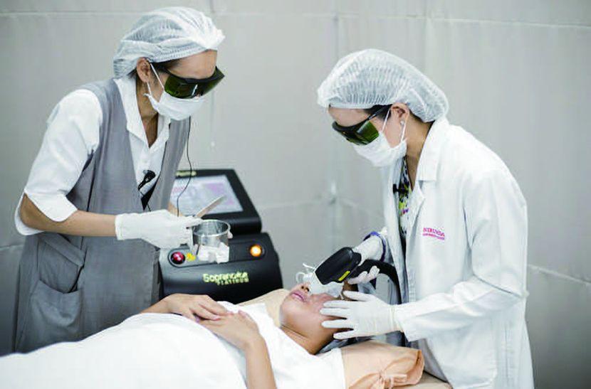 NIRUNDA Clinic