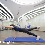 BDMS Wellness Clinic「DAVID Gym」