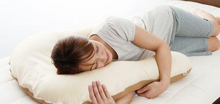 KENKO(高反発マットレス・カスタマイズ枕)