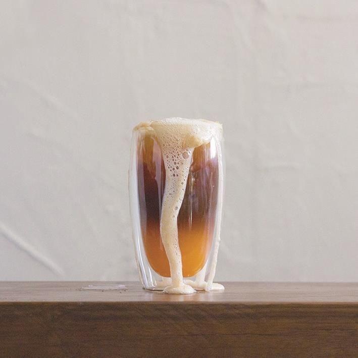 ANON Coffee