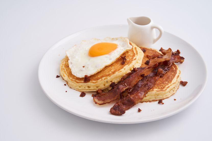 Kay's Boutique Breakfast