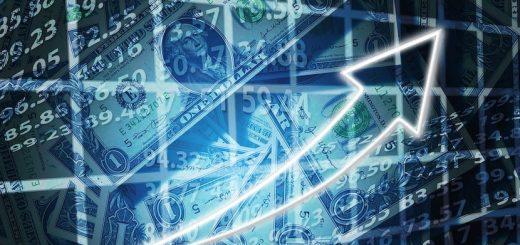 本誌にて人気連載中の「お金の知識を高めるコラム」著者、長谷川建一氏の有料メルマガがスタート!