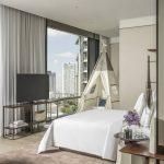 バンコク最新ホテルガイド