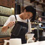 タイ産コーヒーの魅力